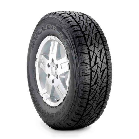pneu-205-60-r16-dueler-at-revo-2-bridgestone-01
