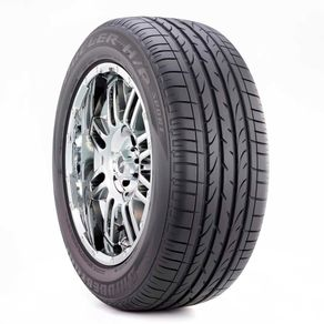 pneu-255-60-r18-dueler-hp-sport-bridgestone-01