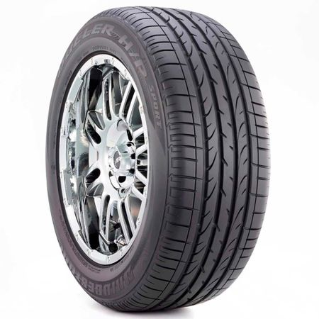 pneu-255-50-r20-dueler-hp-sport-bridgestone-01