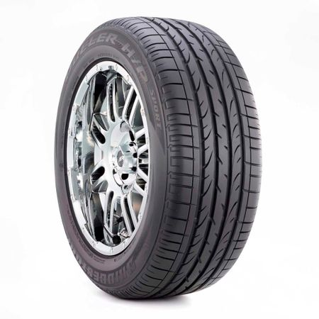 pneu-225-65-r17-dueler-hp-sport-bridgestone-01