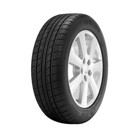 pneu-175-65-r14-fuzion-bridgestone-01