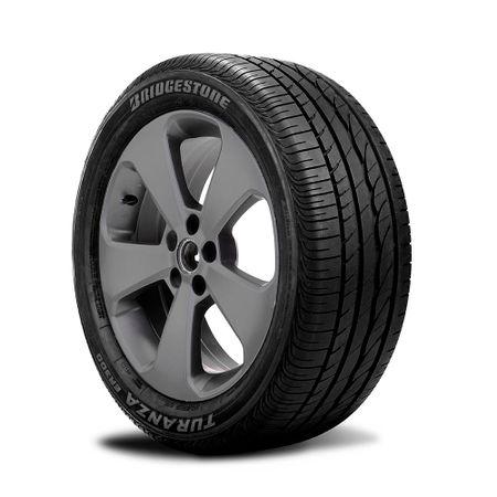 pneu-185-70-r14-turanza-er300-bridgestone-01