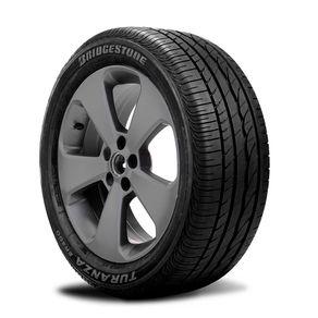 pneu-205-55-r16-turanza-er300-bridgestone-01
