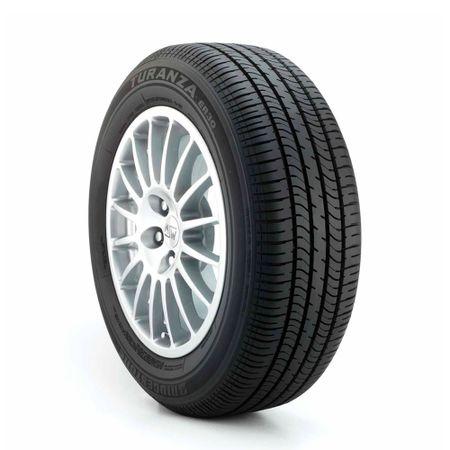 pneu-195-55-r15-turanza-er30-bridgestone-01