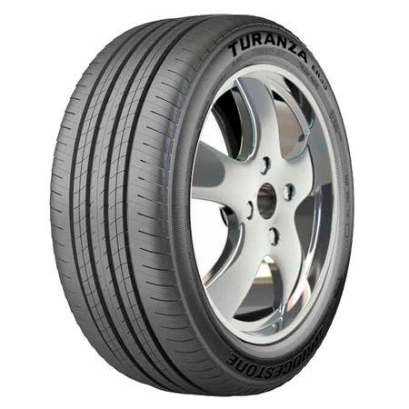 pneu-245-45-19-turanza-er33-bridgestone-01