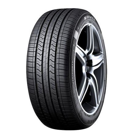 pneu-215-60-r17-npriz-cx-sh6-nexen-01