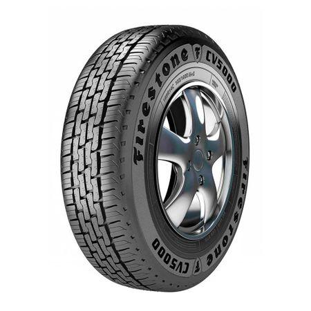 pneu-205-75-r16-cv5000-firestone-01