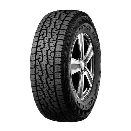 pneu-265-70-r16-rodian-at-pro-ra8-nexen-01