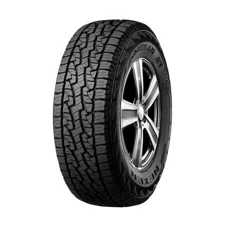 pneu-235-75-r15-roadian-at-pro-ra8-nexen-01