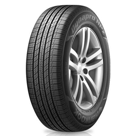pneu-235-55-r19-dynapro-hp2-ra33-hankook-01