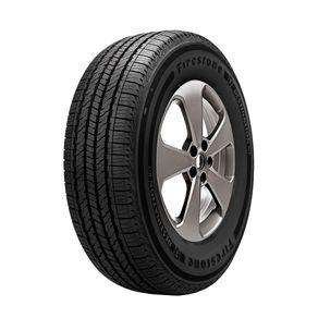 pneu-255-75-r15-destination-ht-firestone-01