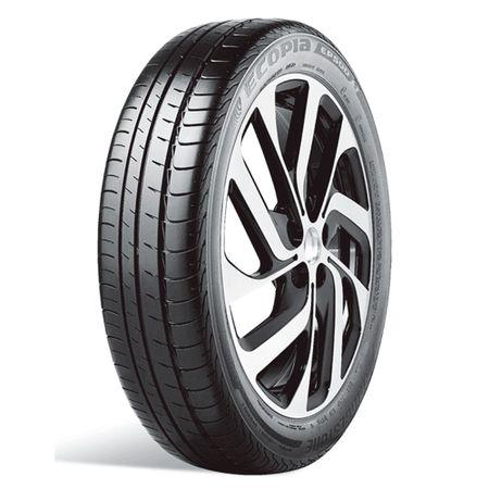 pneu-155-70-r19-84q-ecopia-ep500-bridgestone-01
