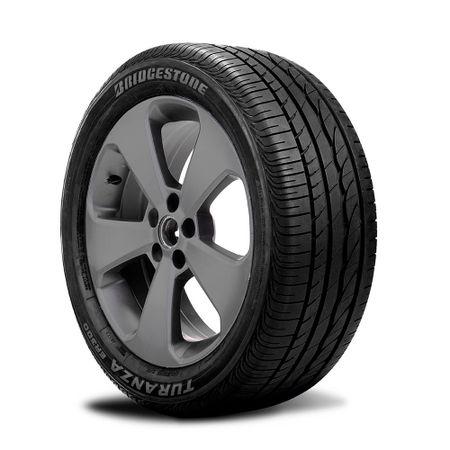 pneu-185-60-r15-84h-turanza-er300-bridgestone-01
