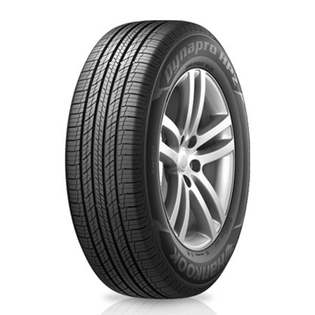 pneu-215-60-r17-96h-dynapro-hp2-ra33-hankook-01