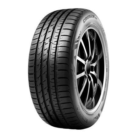 pneu-265-65-r17-112v-crugen-hp91-kumho-01