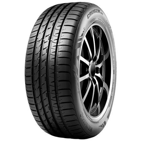 pneu-255-40-r21-102y-crugen-hp91-kumho-01