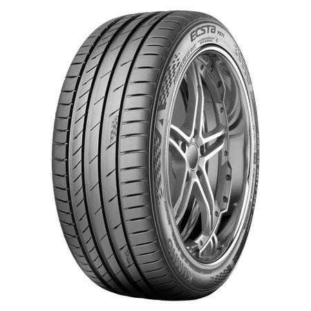 pneu-235-40-r19-96y-ecsta-ps71-kumho-01