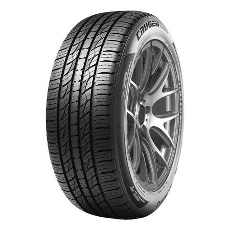 pneu-225-55-r18-98h-crugen-premium-kl33-kumho-01