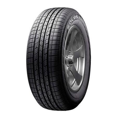 pneu-225-65-r17-102h-eco-solus-kl21-kumho-01