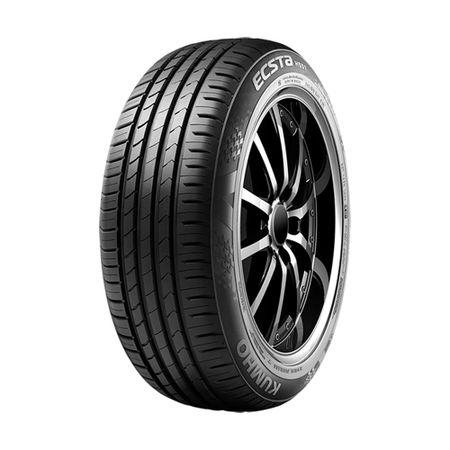 pneu-165-50-r15-73v-ecsta-hs51-kumho-01