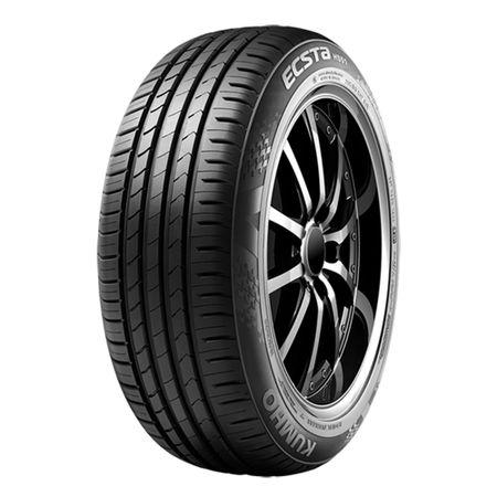 pneu-235-45-r18-94v-ecsta-hs51-kumho-01
