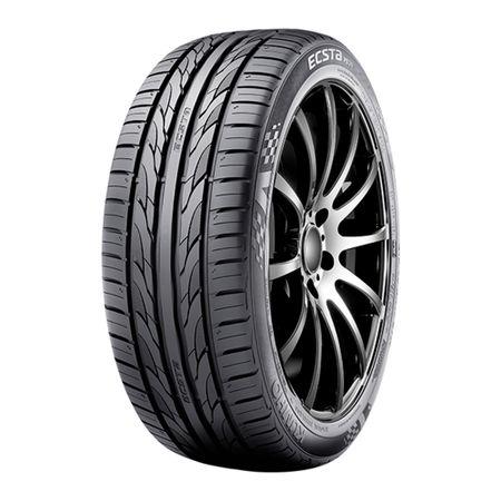 pneu-235-55-r17-103w-ecsta-ps31-kumho-01