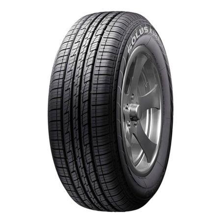 pneu-265-60-r18-110h-eco-solus-kl21-kumho-01