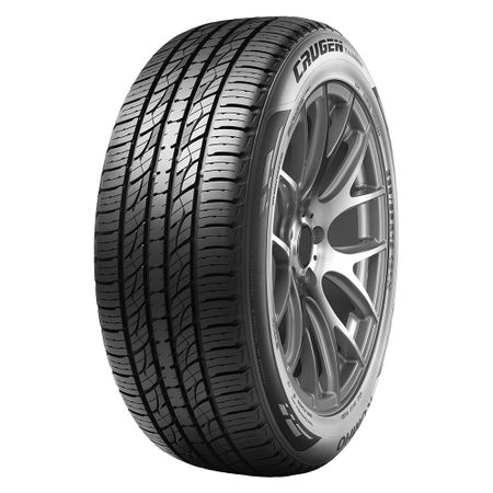 pneu-225-55-r19-99h-crugen-premium-kl33-kumho-01