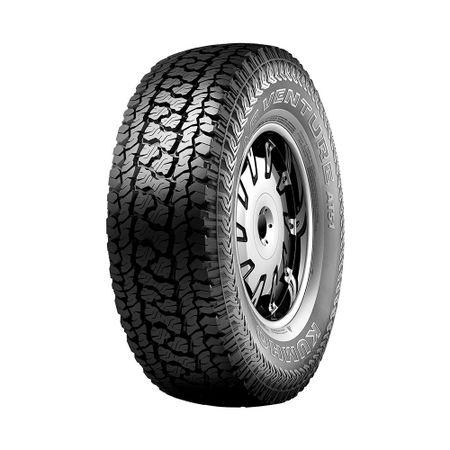 pneu-175-70-r14-88t-road-venture-at51-kumho-01