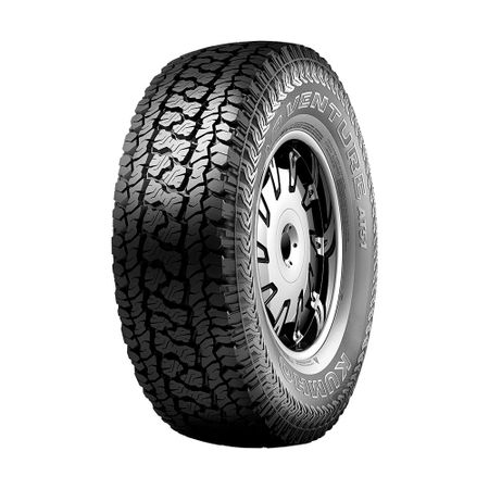 pneu-205-60-r15-91t-road-venture-at51-kumho-01