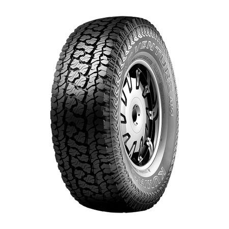 pneu-245-70-r16-111t-road-venture-at51-kumho-01