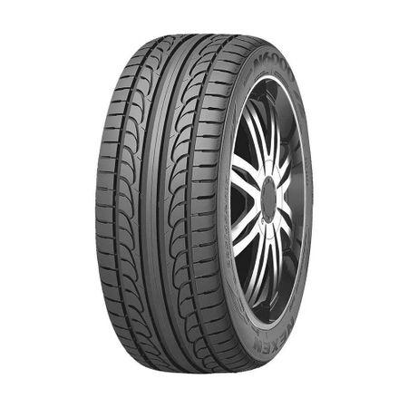pneu-195-45-r15-82w-n6000-nexen-01