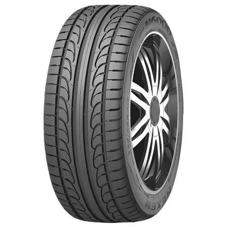 pneu-245-35-r20-95y-n6000-nexen-01