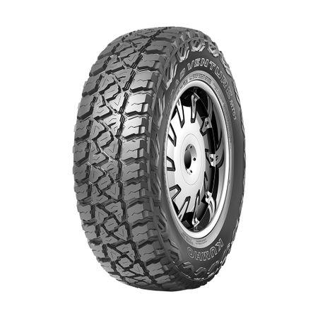 pneu-33x12-5-r15-108q-road-venture-mt51-kumho-01