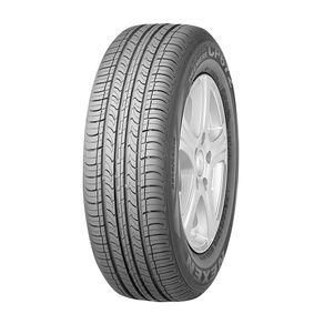 pneu-205-60-r16-92h-cp672-nexen-01