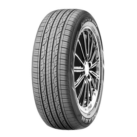 pneu-235-65-r17-104h-n-priz-rh7-nexen-01
