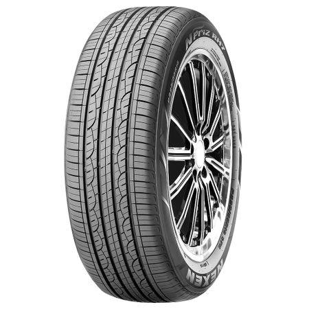 pneu-255-50-r20-105h-n-priz-rh7-nexen-01