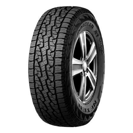 pneu-275-65-r18-116t-roadian-at-pro-ra8-nexen-01