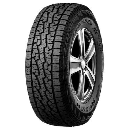 pneu-275-55-r20-117t-roadian-at-pro-ra8-nexen-01