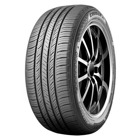 pneu-235-50-r19-99h-crugen-hp71-kumho-01