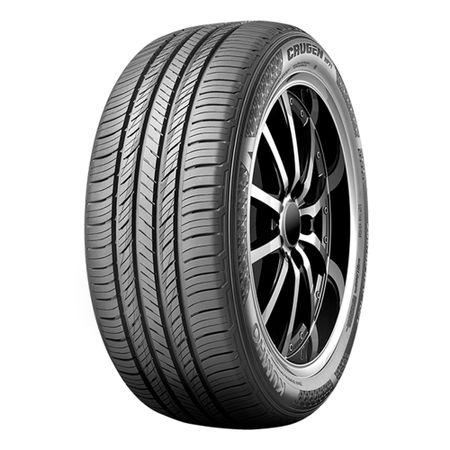 pneu-225-60-r18-104v-crugen-hp71-kumho-01