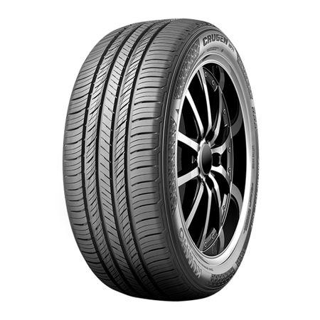 pneu-235-65-r17-104v-crugen-hp71-kumho-01