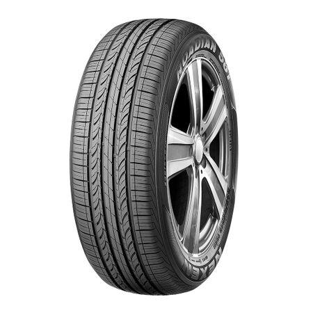pneu-225-45-r17-91v-roadian-581-nexen-01