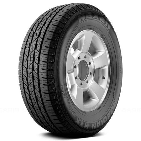 pneu-275-55-r20-113t-roadian-htx-rh5-nexen-01
