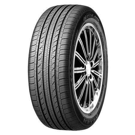 pneu-225-55-r19-99h-n-priz-ah8-nexen-01