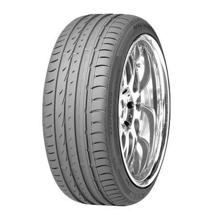 pneu-235-45-r17-97w-n8000-nexen-01