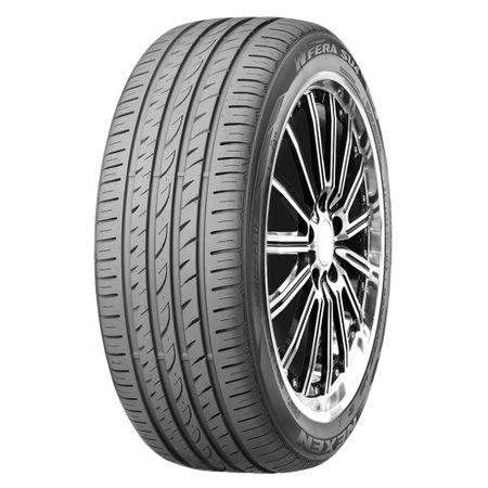 pneu-225-45-r19-96w-n-fera-su4-nexen-01