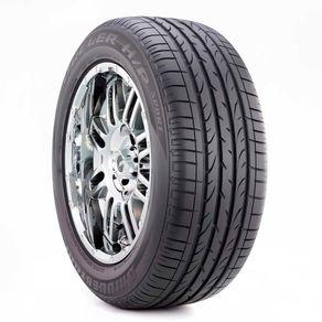 pneu-225-45-r18-91v-dueler-h-p-sport-run-flat-bridgestone-01