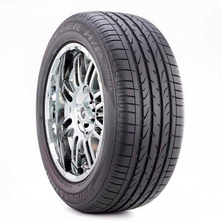 pneu-235-60-r18-103w-dueler-h-p-sport-bridgestone-01