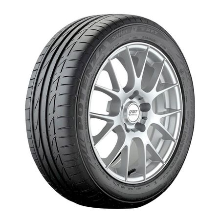 pneu-225-50-r17-94w-run-flat-potenza-s001-bridgestone-01